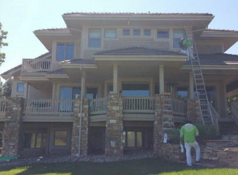 07homepaintingservicessidemidproduction